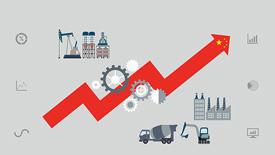 经济低迷趋势下,中国制造企业的转型机会