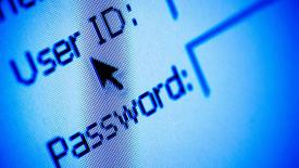 中国工控网络安全危机