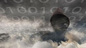 全民公敌——工控网络黑客
