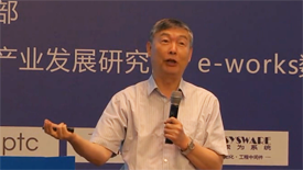 李培根:软能力 硬道理