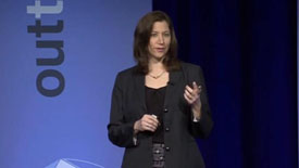 IBM院士:区块链驱动创新