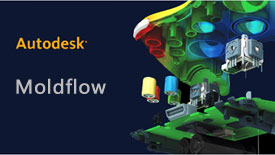 Autodesk Moldflow基层培训课程