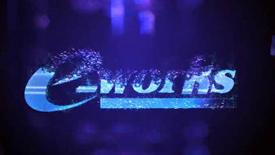 e-works企业宣传片:专注制造业,执着信息化