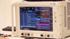 验证NB-IoT设备的一致性和电池寿命