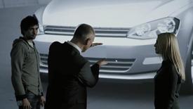大众汽车集团的工业4.0之路
