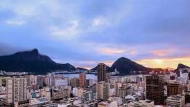 IBM助里约热内卢打造智慧的城市