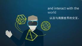 西门子数字化企业平台