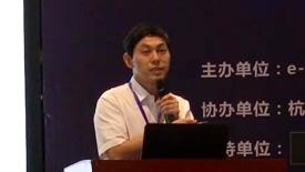 浙江三一装备仿真技术应用介绍