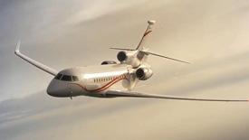 力克数字化裁剪系统打造空中高品质飞行