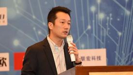 SAP Leonardo 数字化创新系统——助力成长企业数字化转型