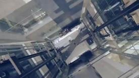 微软预测性维护保障电梯高效服务