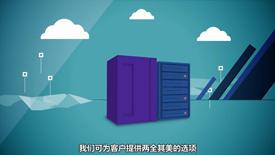 IBM Systems z 助推业务敏捷性
