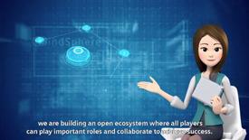 西门子基于云的开放式物联网操作系统MindSphere