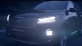 华域视觉利用IBM视觉人工智能为夜间驾驶保驾护航