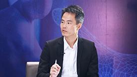 思享会(二):IBM人工智能应用