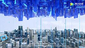 菜鸟数字仓在实体世界上建立孪生数字世界
