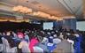 CIMdata 2013 PLM 市场和产业发展(中国)论坛
