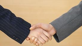 WebAccess+物联应用联盟构建制造产业生态圈