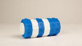 3D打印技术在模具领域的创新与应用