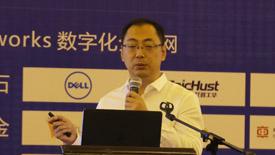 多级计划动态协同的生产管理信息化平台