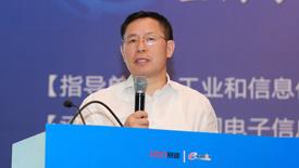 王文京:融合互联 商业谋变