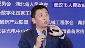 知行合一——中国制造业智能变革下的抉择