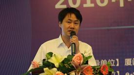 张磊:中国制造业信息化深化应用策略