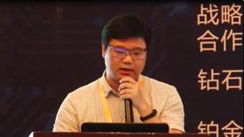 中国电科43所智能制造建设历程