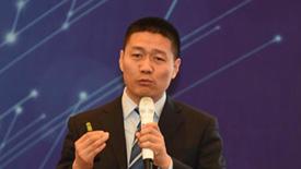 基于e2e数字线推进产品研发创新