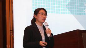 西门子引领中国制造业数字化领域技术创新