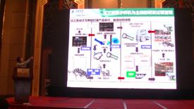 许继电气:产品创新数字化实践分享