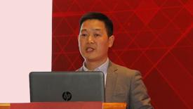 SAP助力智能制造转型与创新