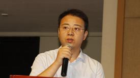 陈卓:安全形势下企业邮件的新趋势