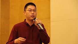 智能分析时代,观数台BI助力中国制造