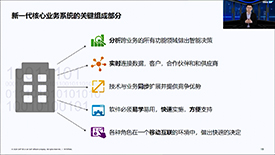 """协同统一的SAP""""智""""造核心平台"""