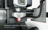 DMG 金属3D打印复合5轴加工机床