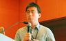 惠骋实业:定制化助力产品研发