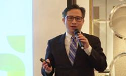 刘伯欣:IBM打造客户驱动型全渠道销售价值链