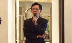 萧丁瑞:IBM集成供应链驱动企业采购转型